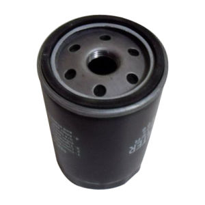 Oil Filter (H14W06) pictures & photos