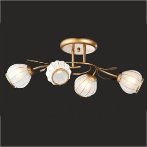 Chandelier Ceiling Lamp High Quality Lamps pictures & photos