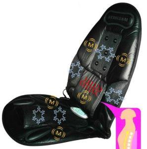 Massage Cushion (AKS-1031)