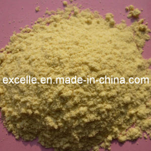 Rubber Vulcanizing Accelerator Insoluble Sulfur (OT)
