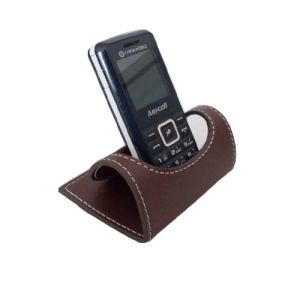 Cell Phone Holder (MH01)