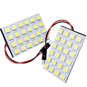 Auto Interior LED Lamp pictures & photos