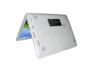"Economic 13.3"" Mini Laptop (N131R)"