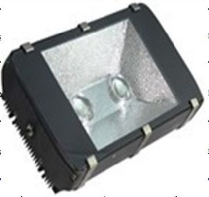LED COB Floodlight, Flood Light, Outdoor Lighting pictures & photos