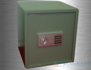 Electronic Safe (MG-25EN/30EN) pictures & photos