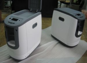 3D Rapid Prototyping for Air Conditioning pictures & photos