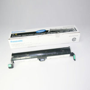 Toner Cartridge KX-FAT88A