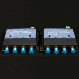 Four Outputs FTTB CATV Optical Receiver (B9428, B9428/WF, B9428/WD) pictures & photos