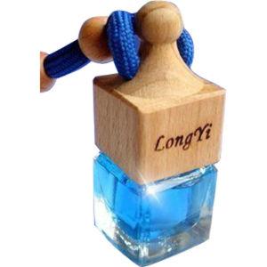 Mini Car Perfume (MT-102) pictures & photos