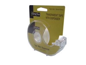 Tape Cutter (3)