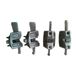 Scaffolding Ledger End with Competitive Price for Ringlock System pictures & photos
