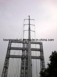 Power Distribution Pole (80FT) pictures & photos