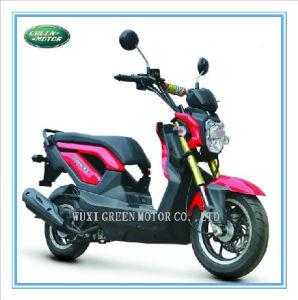 150cc/125cc/49cc/50cc Motor Scooter pictures & photos