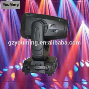 Newest Stage Moving Head Beam Spot Wash Light