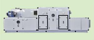 Dehumidifiers-Low Dew Point Rotor Dehumidifier (ZKHD-5000-S)