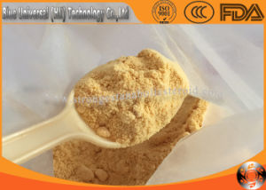 Trenbolone Hexahydrobenzyl Carbonate Steroid Powder for Muscle Bodybuilding pictures & photos