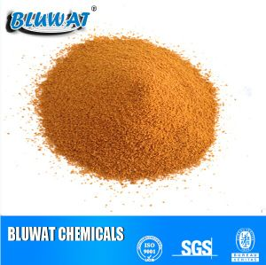 Polyaluminium Chloride with High Basicity for Wastewater Treatment pictures & photos
