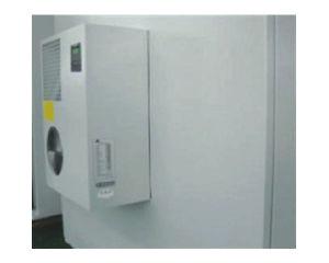 Compressor Thermostat (TH03, TH06, TH10, TH10(MUTE), TH15)
