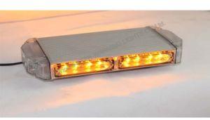 New Slim Mini Light Bar/Lightbar pictures & photos
