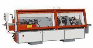 R5A Full Automatic Edge Banding Machine