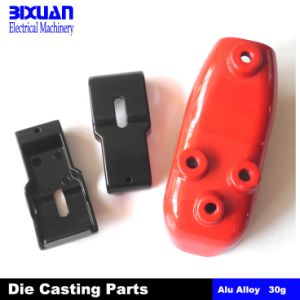 Die Casting, Die Casting Part, Aluminum Casting pictures & photos