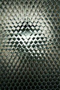Factory Direct Sale Aluminum Honeycomb Core