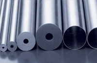 1.4306 Seamless Stainless Steel Pipe/Seamless Stainless Steel Tube pictures & photos