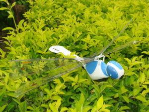 RC Toys - Flytech Dragonfly (A6)