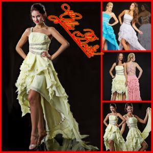 Wedding Gown (GillisBridal000073)