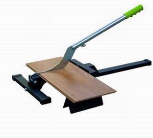 Laminate Wood Floor Cutter - China Laminate Wood Floor Cutter