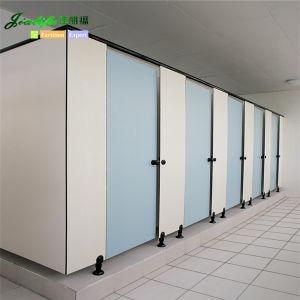 Jialifu Phenolic Toilet Partition pictures & photos