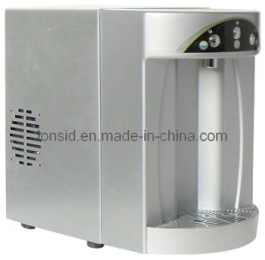 Soda Maker (LC-S4)