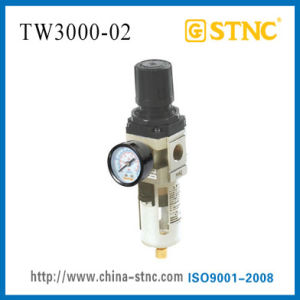 Air Filter Regulator Tw3000-03/02