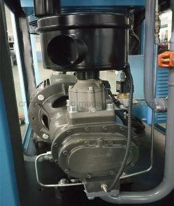 Rotary Screw Air Compressor 12m3/Min 8bar pictures & photos