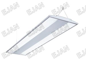Pendant Lamp,Architectural Lighting (OA. 210 series)