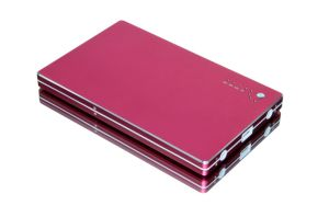 19.0V DC Portable Power Bank 20000mAh Capacity (YR200)