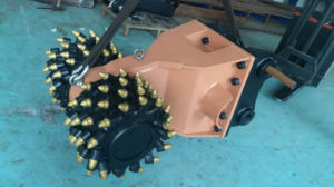 Drum Cutter pictures & photos