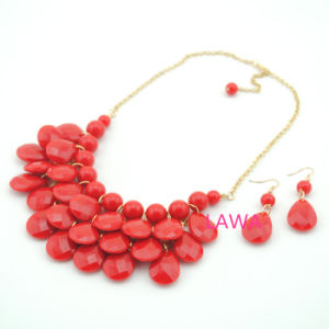 Necklace (AW242-0002 (12))