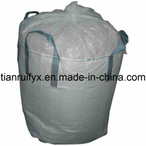 UV Proof and Durable Polypropylene Jumbo Bag (KR087) pictures & photos