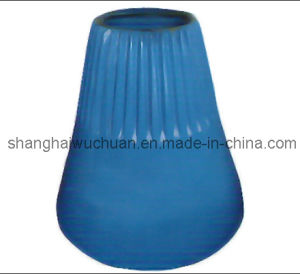 Manganese Casting Parts Mantle for Cone Crusher pictures & photos