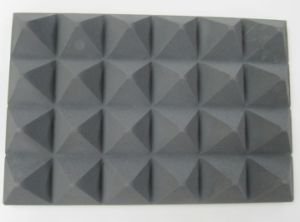 Pyramid Acoustic Panel