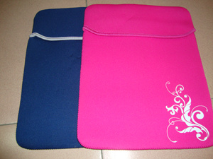 Neoprene Bag pictures & photos