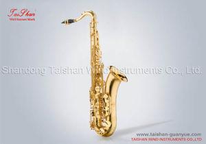 Tenor Saxophones (TSTS-670B)