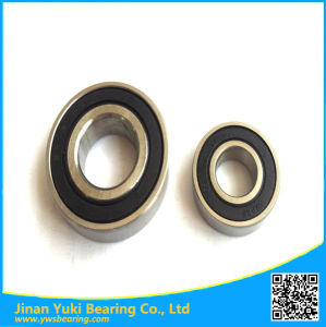 Sr8RS Deep Groove Ball Bearing pictures & photos