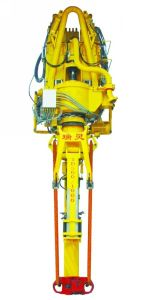 Petroleum Equipment-Top Drive Drilling System for Drilling Rig