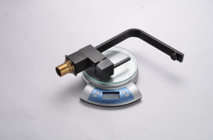 Factory New Product Sanitary Ware Brass Kitchen Water Tap pictures & photos