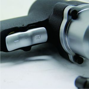 Pneumatic Screwdriver High Quality Air Screwdriver Ks-8.5hq pictures & photos