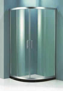 Shower Room (SK1920)