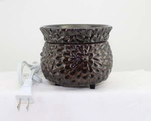 Electric Fragrance Candle Warmer -13ce23183 pictures & photos