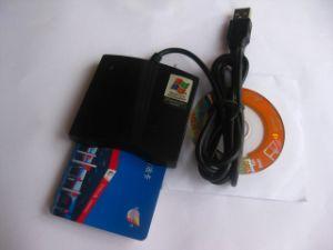 DNIe Smartcard Reader/Writer (SCR-N68)